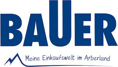 Kaufhaus Bauer Herrenmode