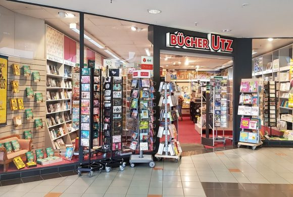 Bücher Utz