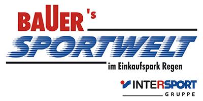 Bauer's Sportwelt