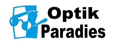 Optik Paradies