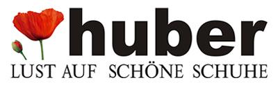 Schuh Huber