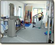 Sepp Ernst Praxis für Physiotherapie / Praxis für Osteopathie und Naturheilkunde