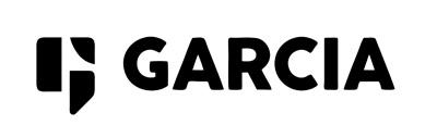 Garcia Family Store