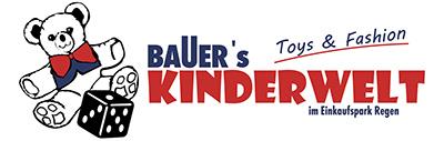 Bauer's Kinderwelt